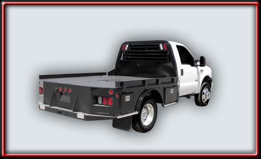 pin cm truck beds sk model on pinterest