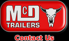 Mcd Trailers Contact Us